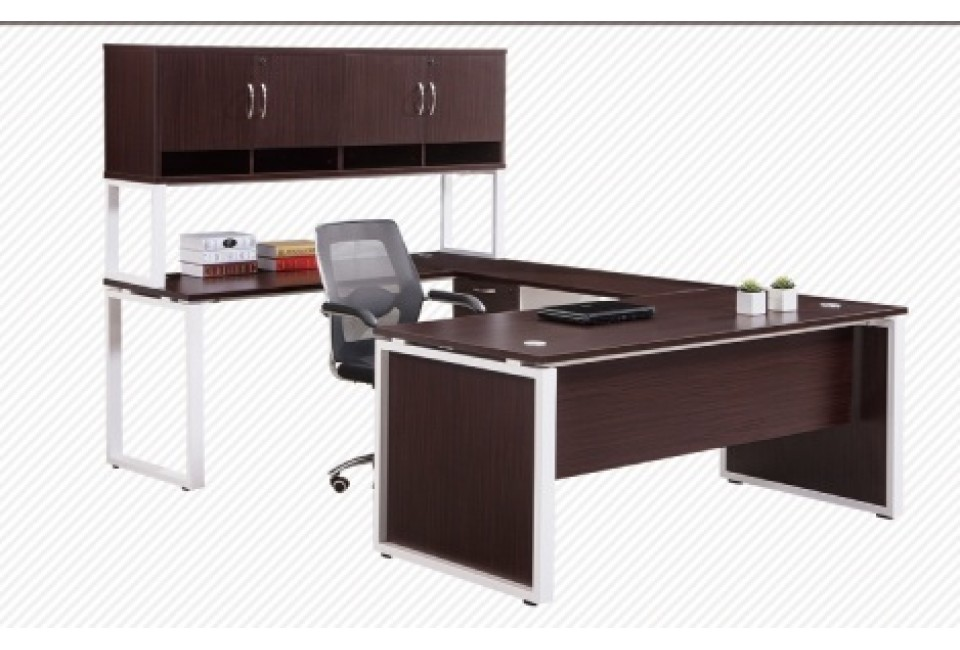 Office reception desks toronto