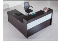 K6-RCT1273 - Office Furniture Vaughan, Mississauga