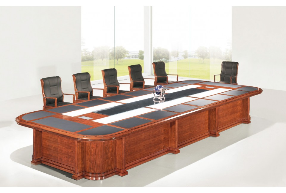 M Person Meeting Table GwFurniture - 20 person conference table