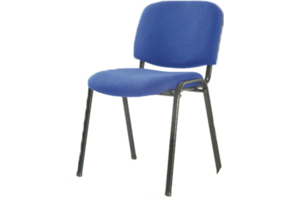 Mesh Chair 0084VC GwFurniture