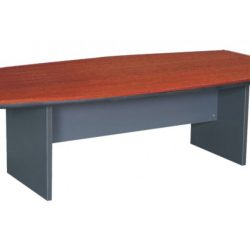 WSO-GA11 (Boat Meeting Table) - Office Furniture Vaughan, Mississauga