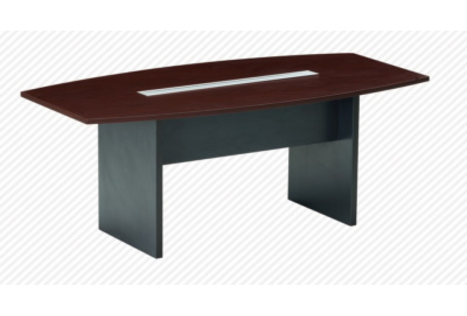 conference tables Vaughan & Markham