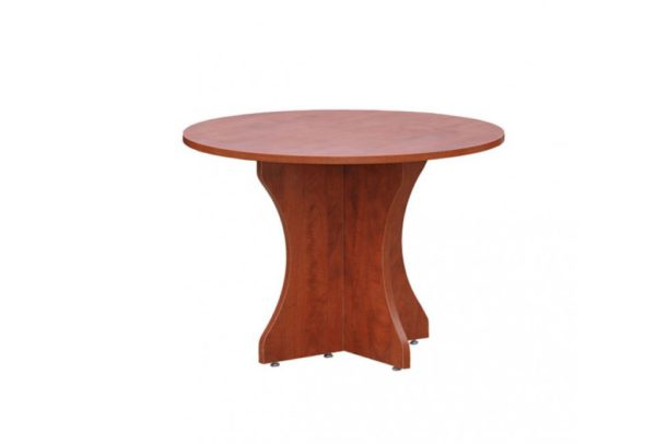 Toronto conference tables