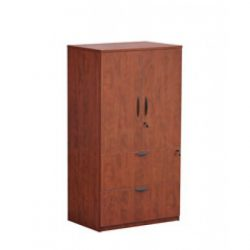 WSO-SCLF3566 (Lateral File/Storage Cabinet) - Office Furniture Vaughan, Mississauga