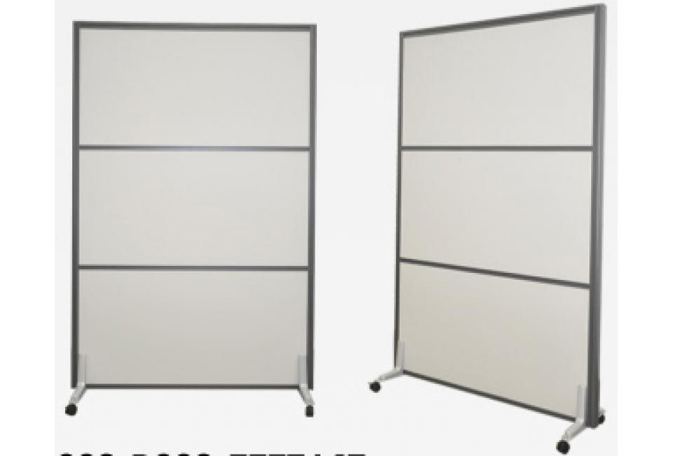 Affordable Office Panels